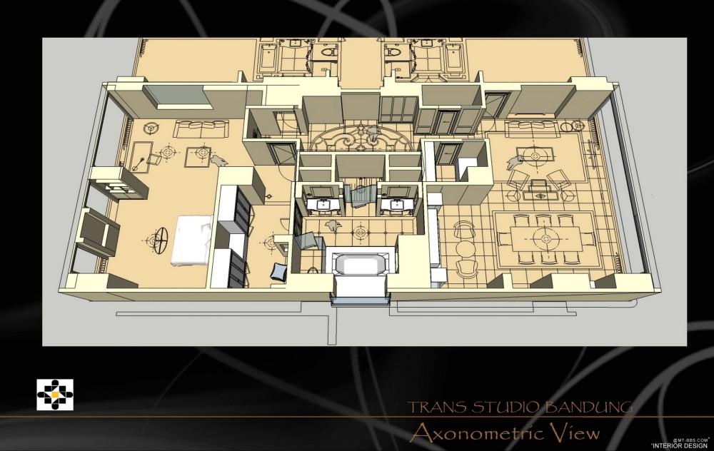 HBA--印尼万隆反式酒店(The Trans Luxury Hotel)设计演示20101203_50333 - Phase II Complete Presentation_P101203_页面_83_调整大小.jpg