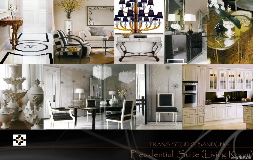 HBA--印尼万隆反式酒店(The Trans Luxury Hotel)设计演示20101203_50333 - Phase II Complete Presentation_P101203_页面_86_调整大小.jpg