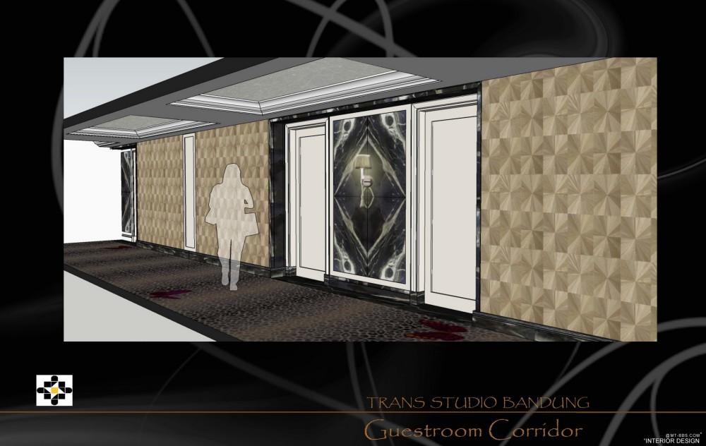 HBA--印尼万隆反式酒店(The Trans Luxury Hotel)设计演示20101203_50333 - Phase II Complete Presentation_P101203_页面_89_调整大小.jpg
