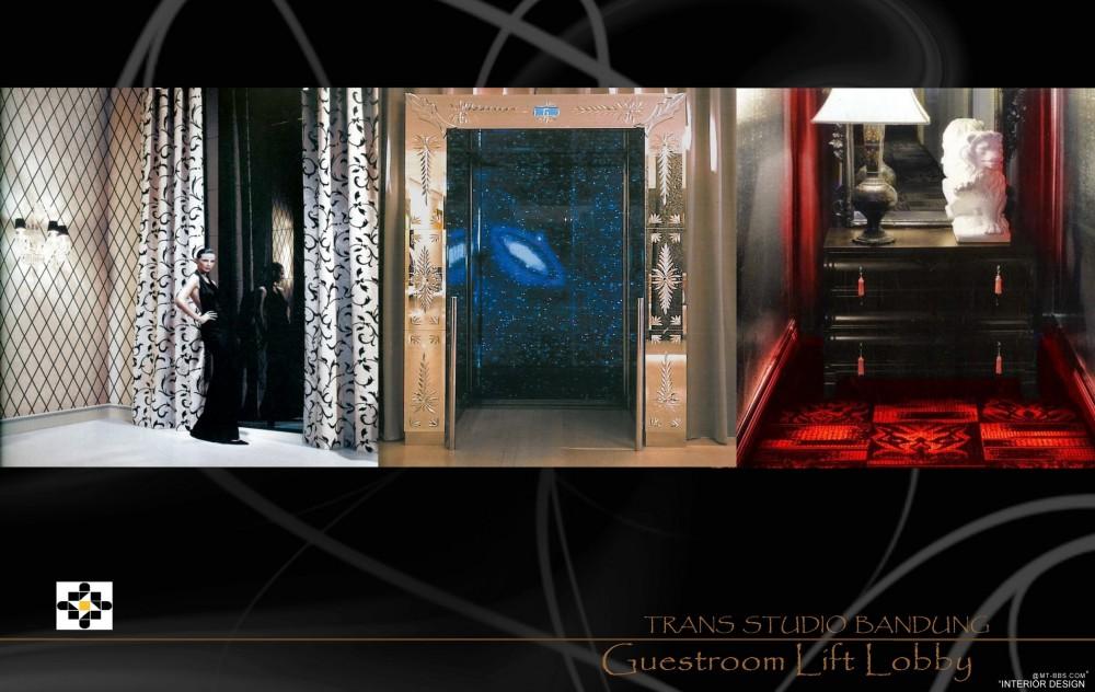 HBA--印尼万隆反式酒店(The Trans Luxury Hotel)设计演示20101203_50333 - Phase II Complete Presentation_P101203_页面_90_调整大小.jpg