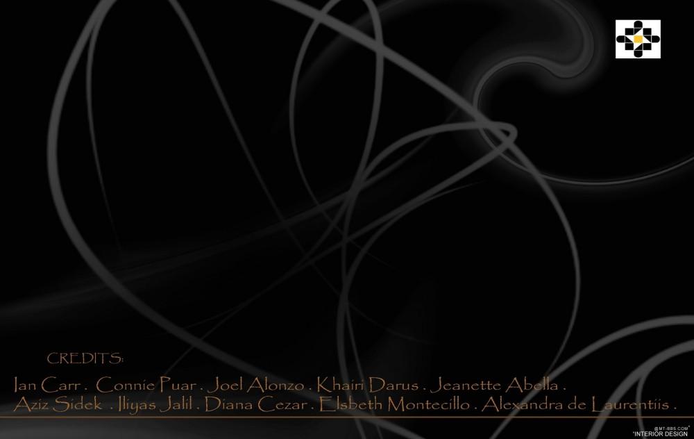 HBA--印尼万隆反式酒店(The Trans Luxury Hotel)设计演示20101203_50333 - Phase II Complete Presentation_P101203_页面_91_调整大小.jpg