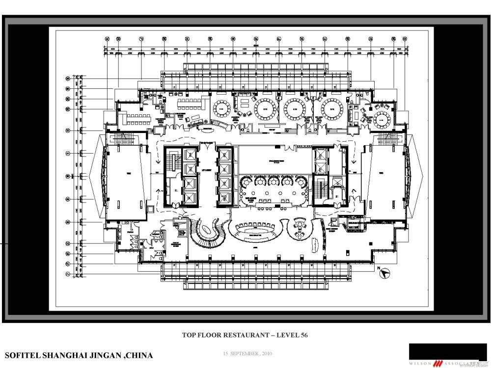Wilson&Associates--上海静安华敏索菲特酒店55&56层餐厅方案20100915_2010.09.15 Sofitel Shanghai  Jing An_页面_13.jpg