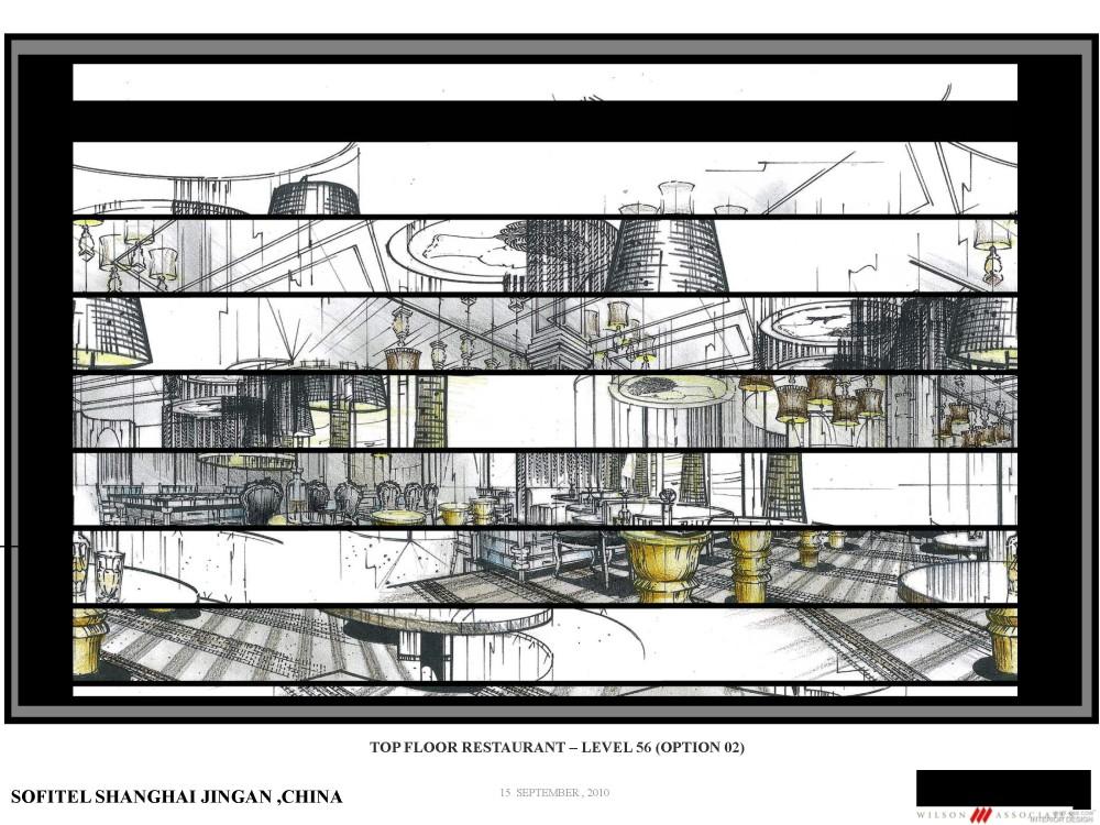 Wilson&Associates--上海静安华敏索菲特酒店55&56层餐厅方案20100915_2010.09.15 Sofitel Shanghai  Jing An_页面_15.jpg