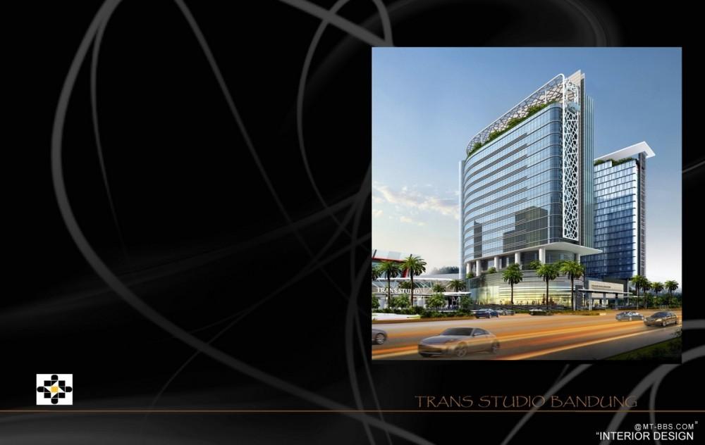 HBA--印尼万隆反式酒店(The Trans Luxury Hotel)设计演示20101203_50333 - Phase II Complete Presentation_P101203_页面_04_调整大小.jpg