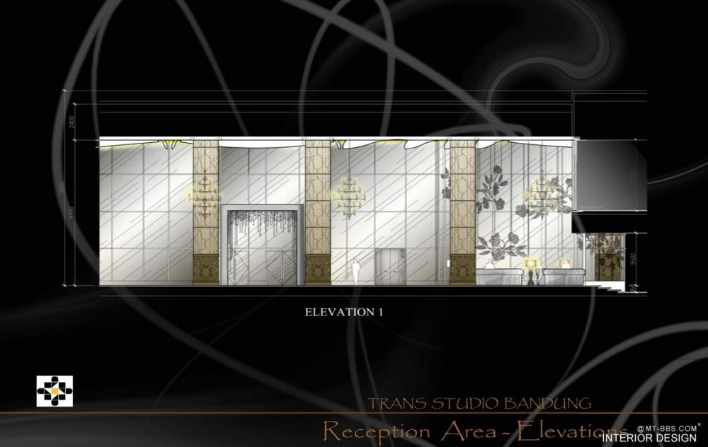 HBA--印尼万隆反式酒店(The Trans Luxury Hotel)设计演示20101203_50333 - Phase II Complete Presentation_P101203_页面_07_调整大小.jpg