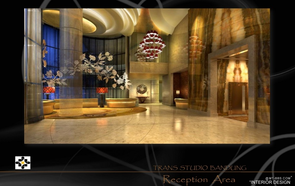 HBA--印尼万隆反式酒店(The Trans Luxury Hotel)设计演示20101203_50333 - Phase II Complete Presentation_P101203_页面_08_调整大小.jpg