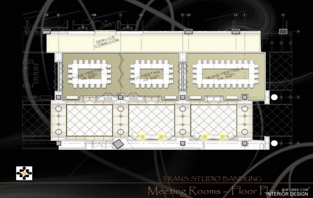 HBA--印尼万隆反式酒店(The Trans Luxury Hotel)设计演示20101203_50333 - Phase II Complete Presentation_P101203_页面_26_调整大小.jpg