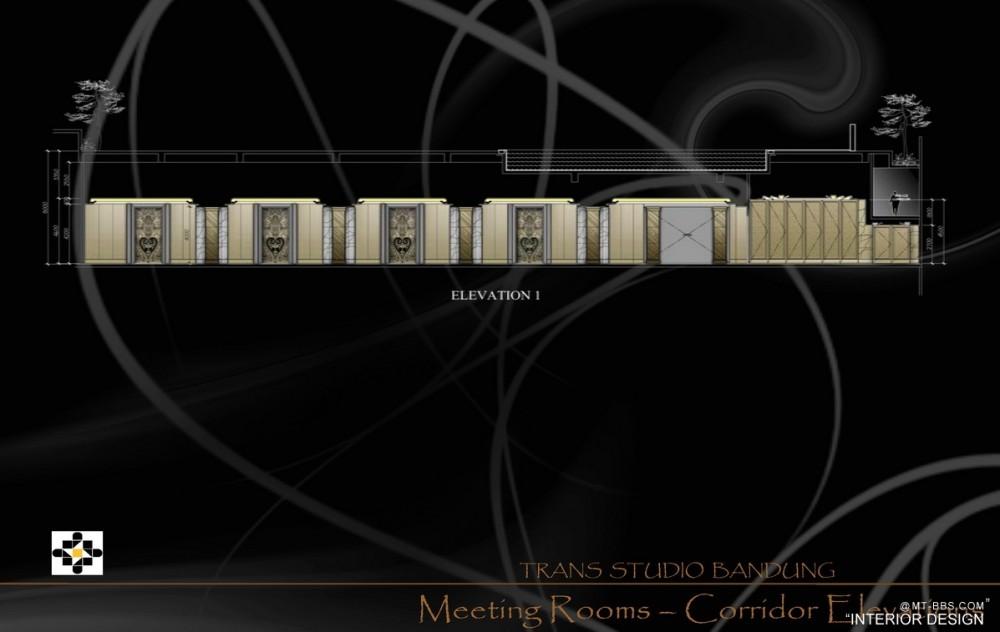 HBA--印尼万隆反式酒店(The Trans Luxury Hotel)设计演示20101203_50333 - Phase II Complete Presentation_P101203_页面_27_调整大小.jpg