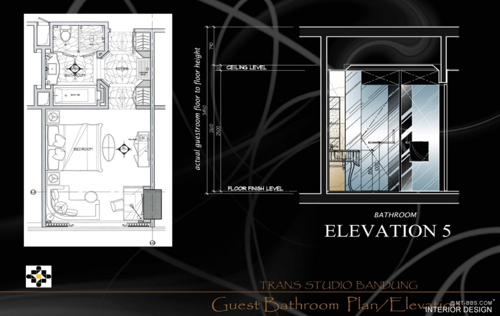 HBA--印尼万隆反式酒店(The Trans Luxury Hotel)设计演示20101203_50333 - Phase II Complete Presentation_P101203_页面_59_调整大小.jpg