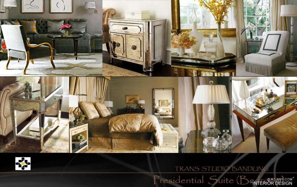 HBA--印尼万隆反式酒店(The Trans Luxury Hotel)设计演示20101203_50333 - Phase II Complete Presentation_P101203_页面_87_调整大小.jpg