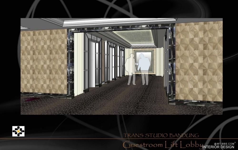 HBA--印尼万隆反式酒店(The Trans Luxury Hotel)设计演示20101203_50333 - Phase II Complete Presentation_P101203_页面_88_调整大小.jpg
