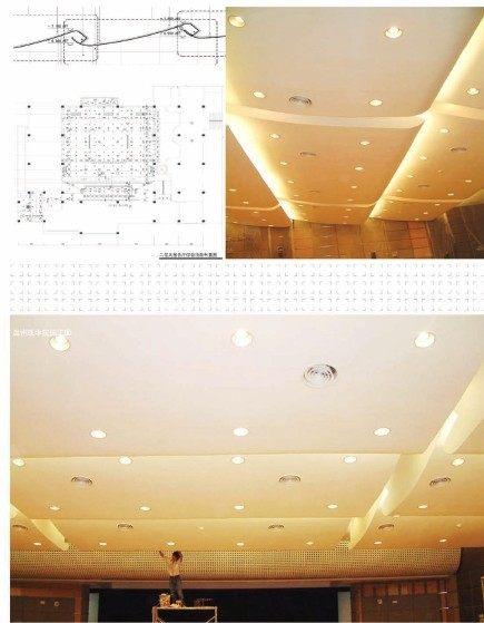 GRG/GRC深化设计制图参考案列_43242554.jpg