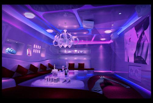 GRG/GRC深化设计制图参考案列_GRG造型—杭州酒吧1.jpg