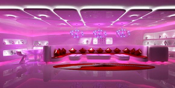 GRG/GRC深化设计制图参考案列_GRG造型—杭州酒吧3.jpg