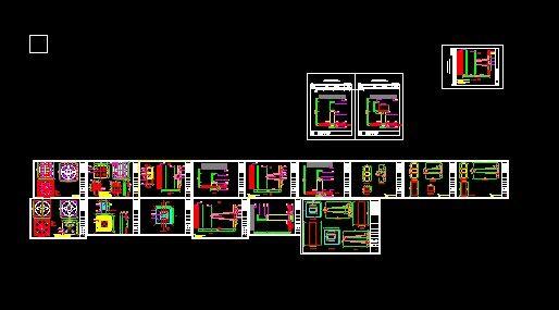GRG/GRC深化设计制图参考案列_4.jpg