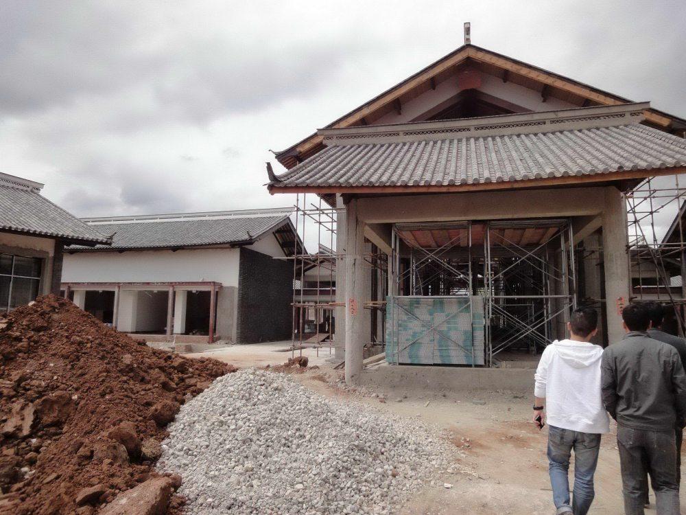 云南丽江铂尔曼渡假酒店(Lijiang Pullman Hotel)(CCD)(第8页更新)_DSC05130.jpg