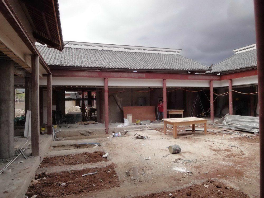 云南丽江铂尔曼渡假酒店(Lijiang Pullman Hotel)(CCD)(第8页更新)_DSC05134.jpg