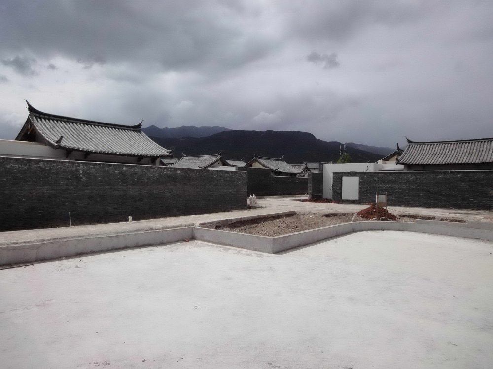云南丽江铂尔曼渡假酒店(Lijiang Pullman Hotel)(CCD)(第8页更新)_DSC05149.jpg
