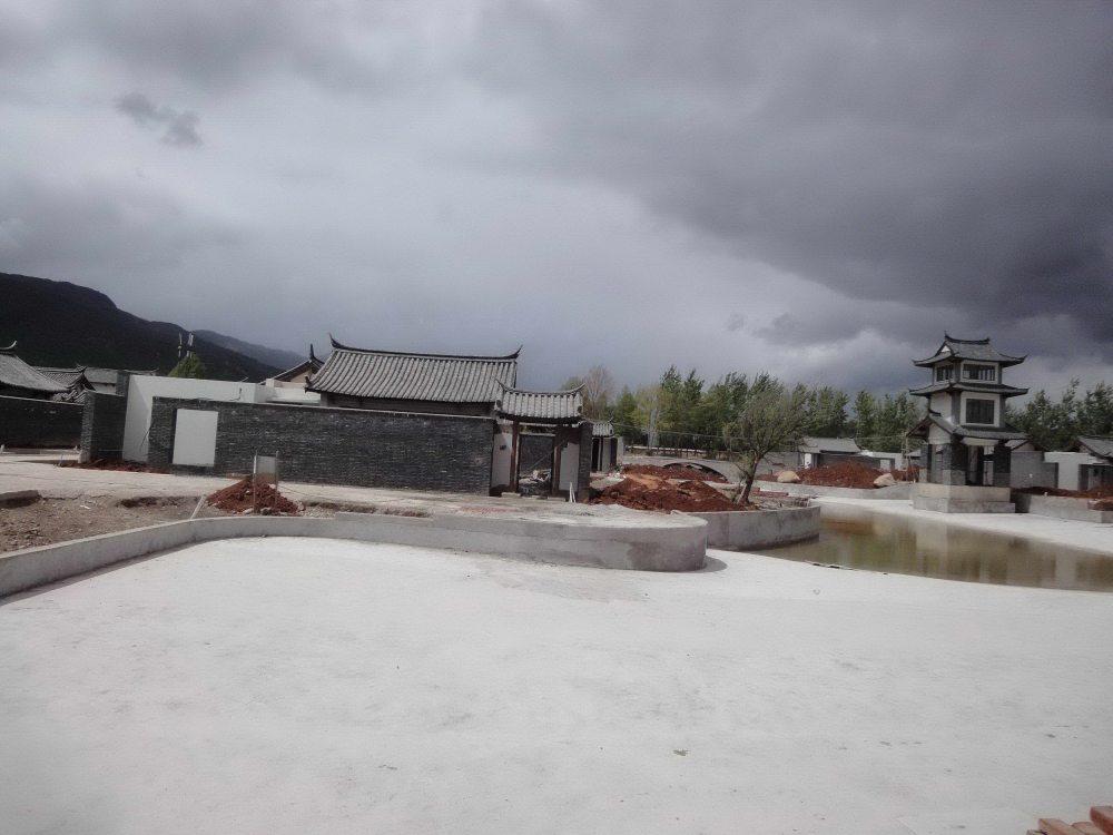 云南丽江铂尔曼渡假酒店(Lijiang Pullman Hotel)(CCD)(第8页更新)_DSC05150.jpg