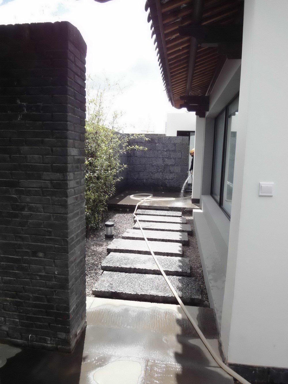 云南丽江铂尔曼渡假酒店(Lijiang Pullman Hotel)(CCD)(第8页更新)_DSC05155.jpg