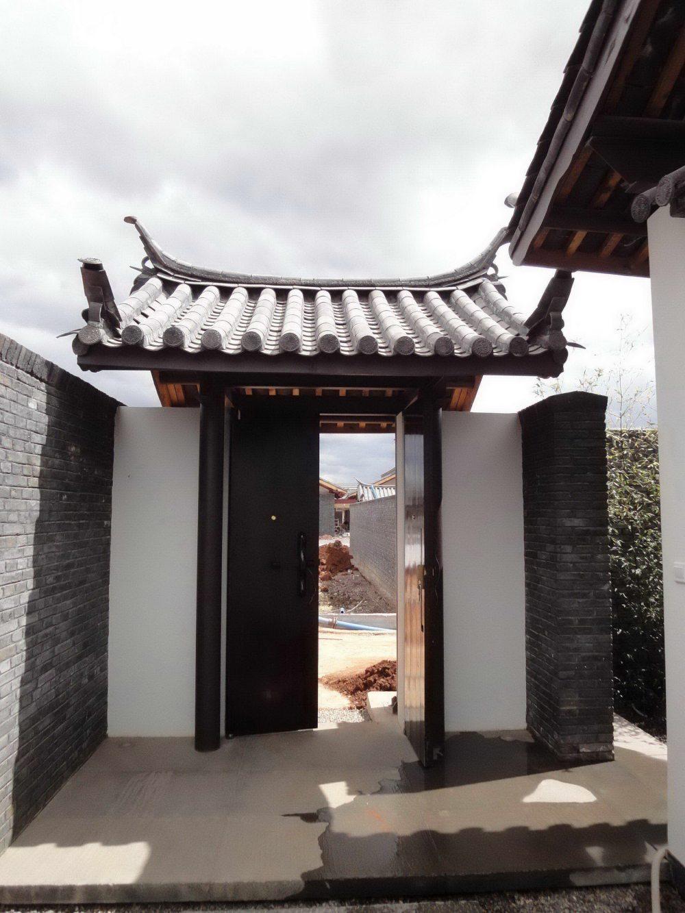 云南丽江铂尔曼渡假酒店(Lijiang Pullman Hotel)(CCD)(第8页更新)_DSC05156.jpg