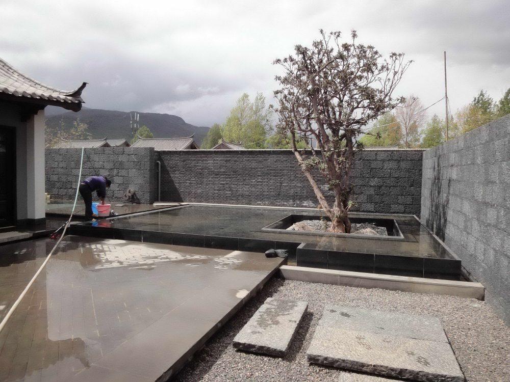 云南丽江铂尔曼渡假酒店(Lijiang Pullman Hotel)(CCD)(第8页更新)_DSC05158.jpg