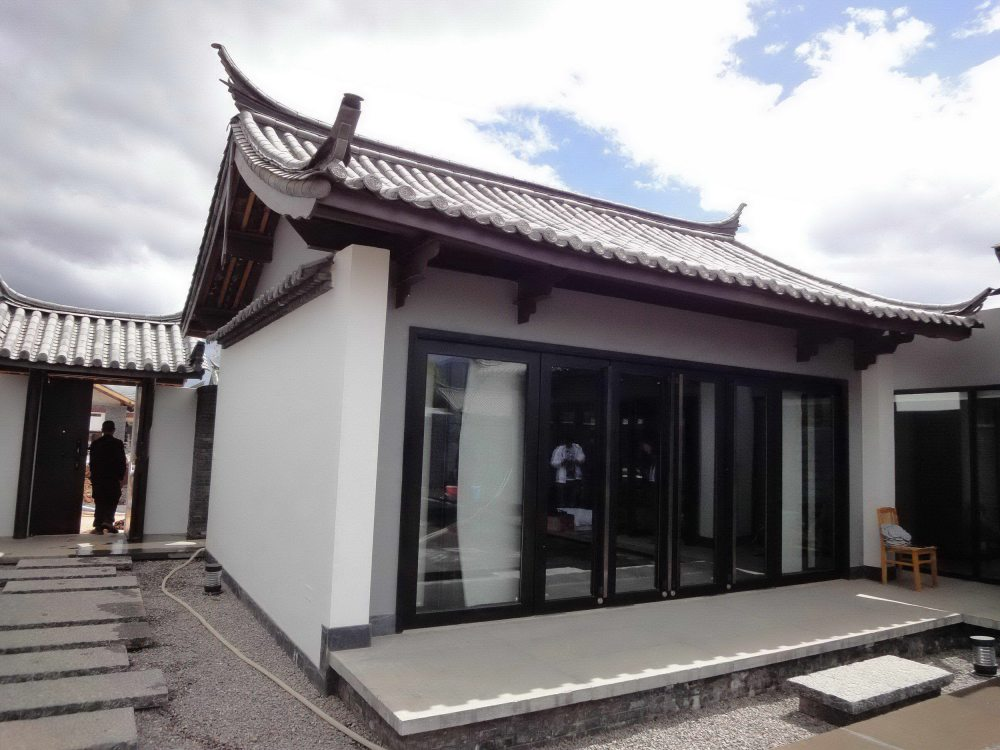 云南丽江铂尔曼渡假酒店(Lijiang Pullman Hotel)(CCD)(第8页更新)_DSC05160.jpg
