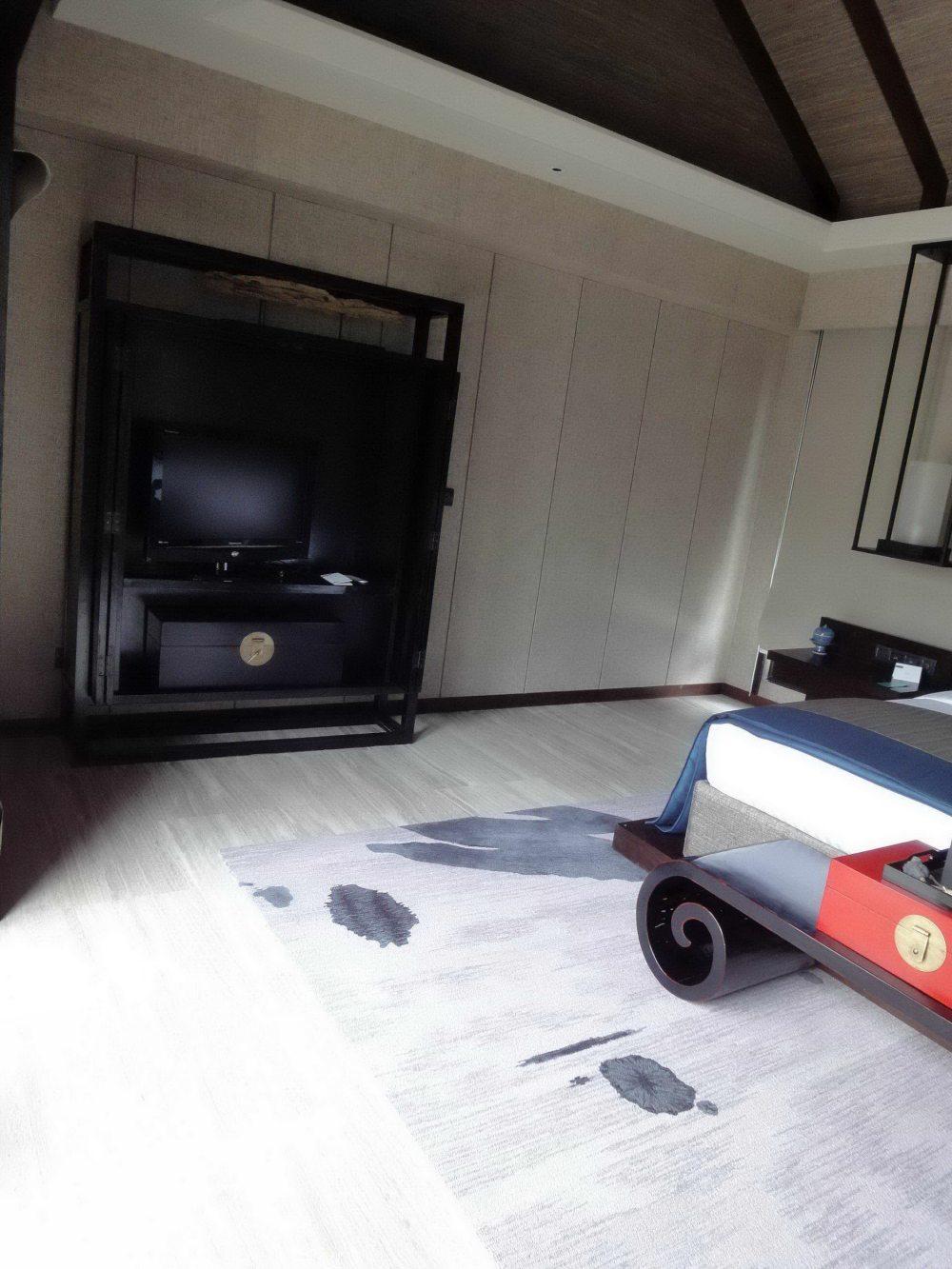 云南丽江铂尔曼渡假酒店(Lijiang Pullman Hotel)(CCD)(第8页更新)_DSC05167.jpg