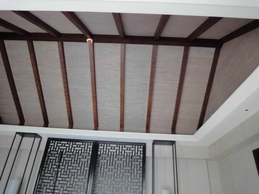 云南丽江铂尔曼渡假酒店(Lijiang Pullman Hotel)(CCD)(第8页更新)_DSC05168.jpg