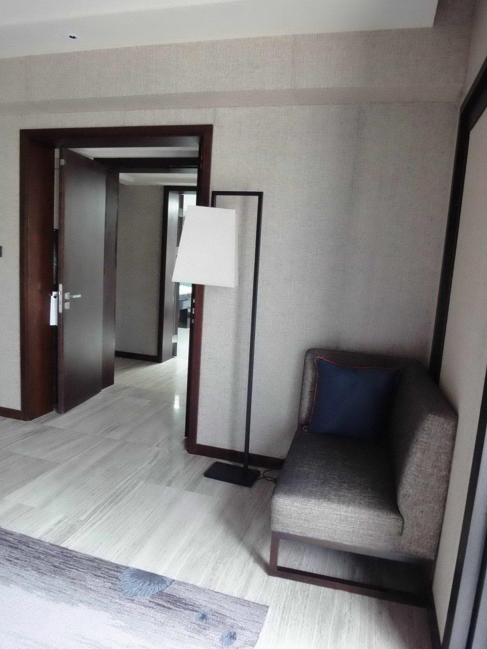 云南丽江铂尔曼渡假酒店(Lijiang Pullman Hotel)(CCD)(第8页更新)_DSC05169.jpg