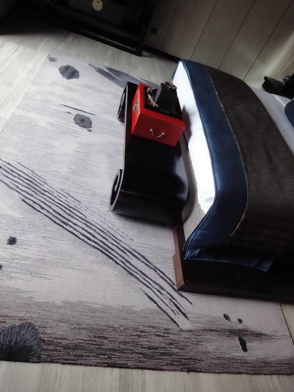 云南丽江铂尔曼渡假酒店(Lijiang Pullman Hotel)(CCD)(第8页更新)_DSC05170.jpg
