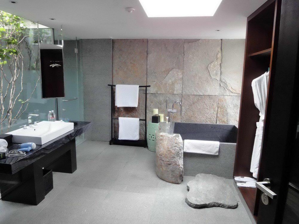 云南丽江铂尔曼渡假酒店(Lijiang Pullman Hotel)(CCD)(第8页更新)_DSC05171.jpg