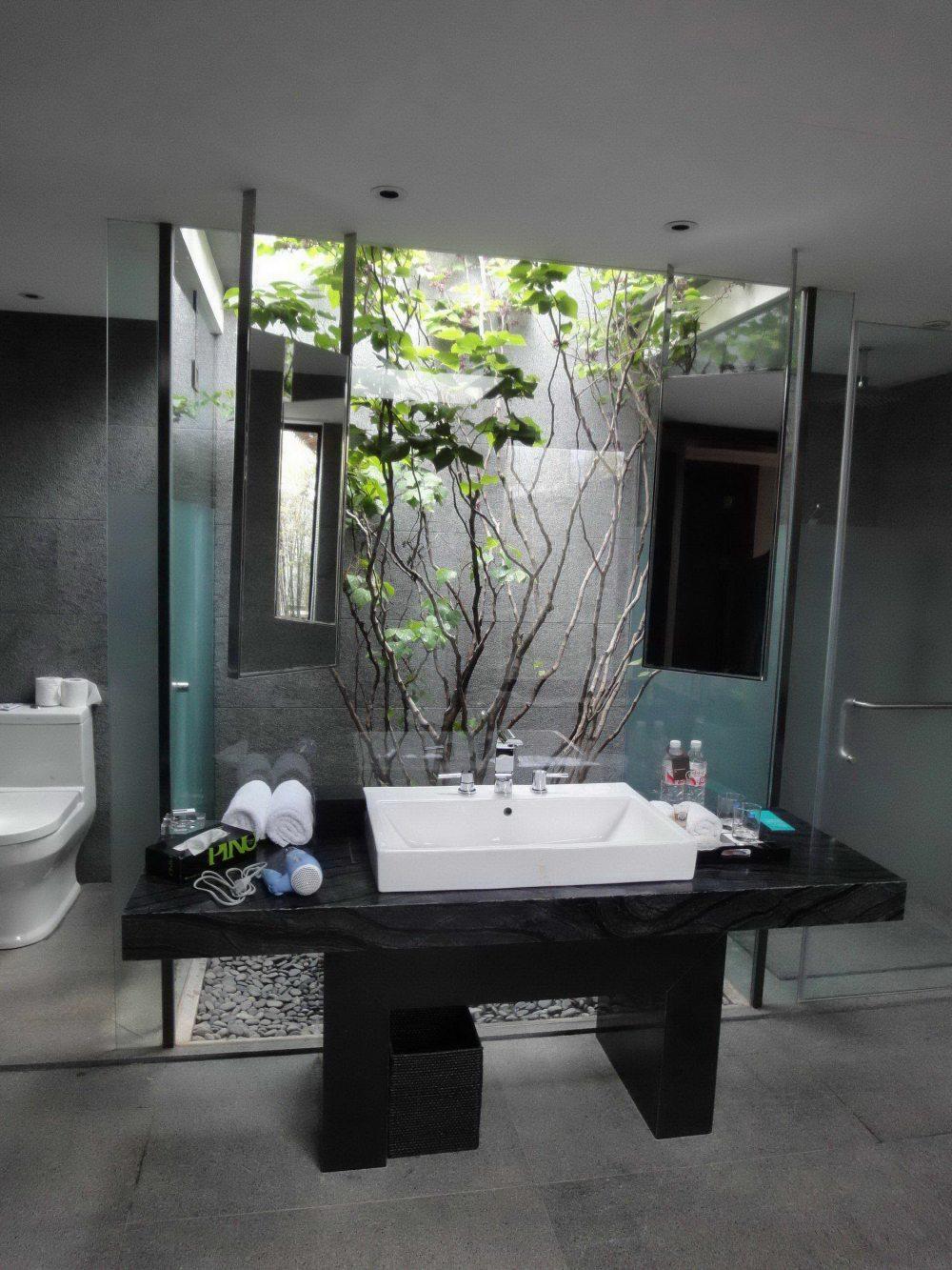 云南丽江铂尔曼渡假酒店(Lijiang Pullman Hotel)(CCD)(第8页更新)_DSC05173.jpg