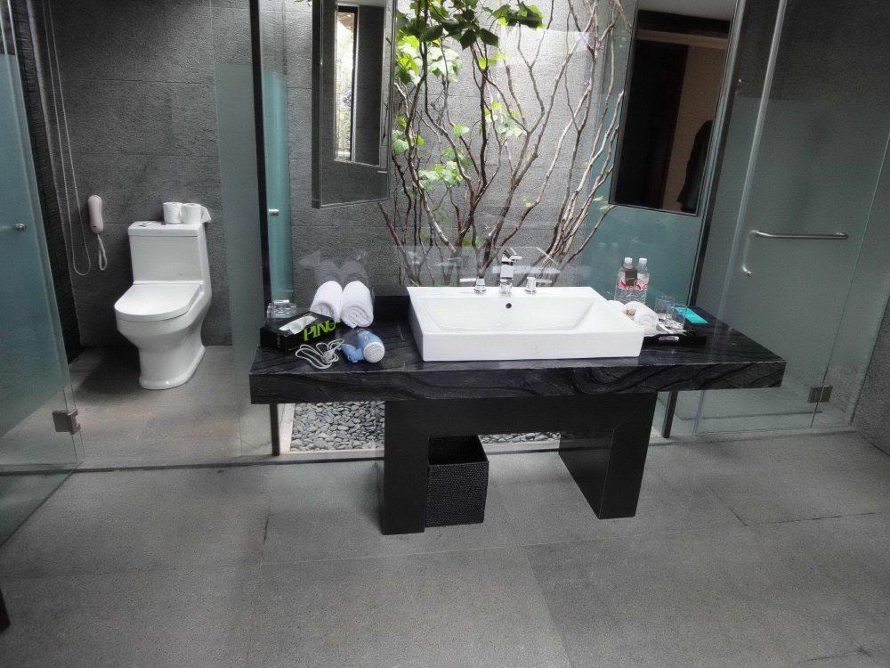 云南丽江铂尔曼渡假酒店(Lijiang Pullman Hotel)(CCD)(第8页更新)_DSC05174.jpg