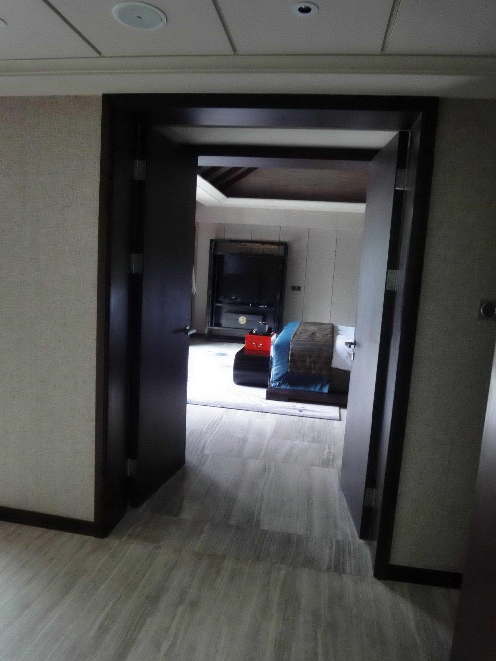 云南丽江铂尔曼渡假酒店(Lijiang Pullman Hotel)(CCD)(第8页更新)_DSC05176.jpg