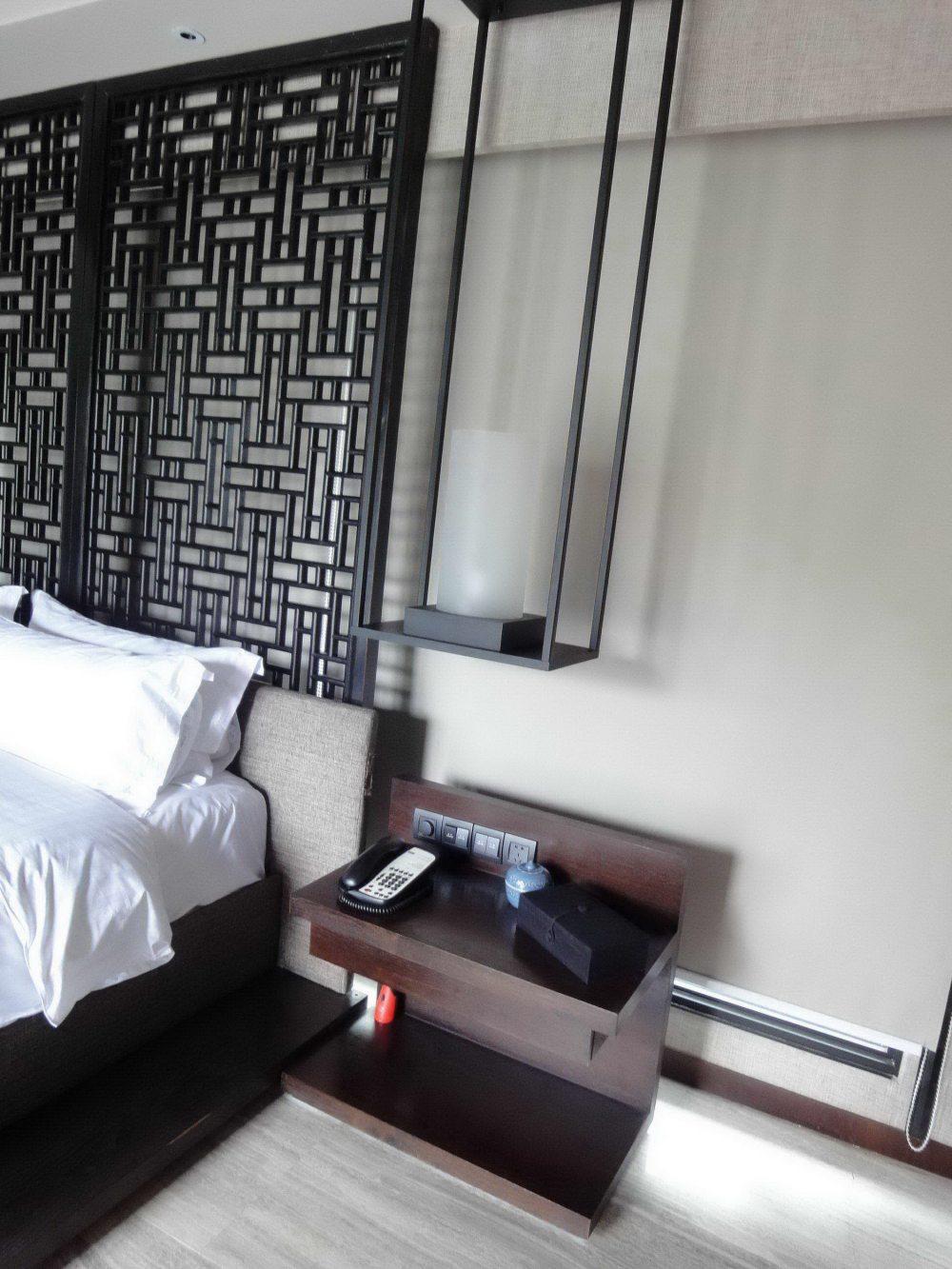云南丽江铂尔曼渡假酒店(Lijiang Pullman Hotel)(CCD)(第8页更新)_DSC05178.jpg