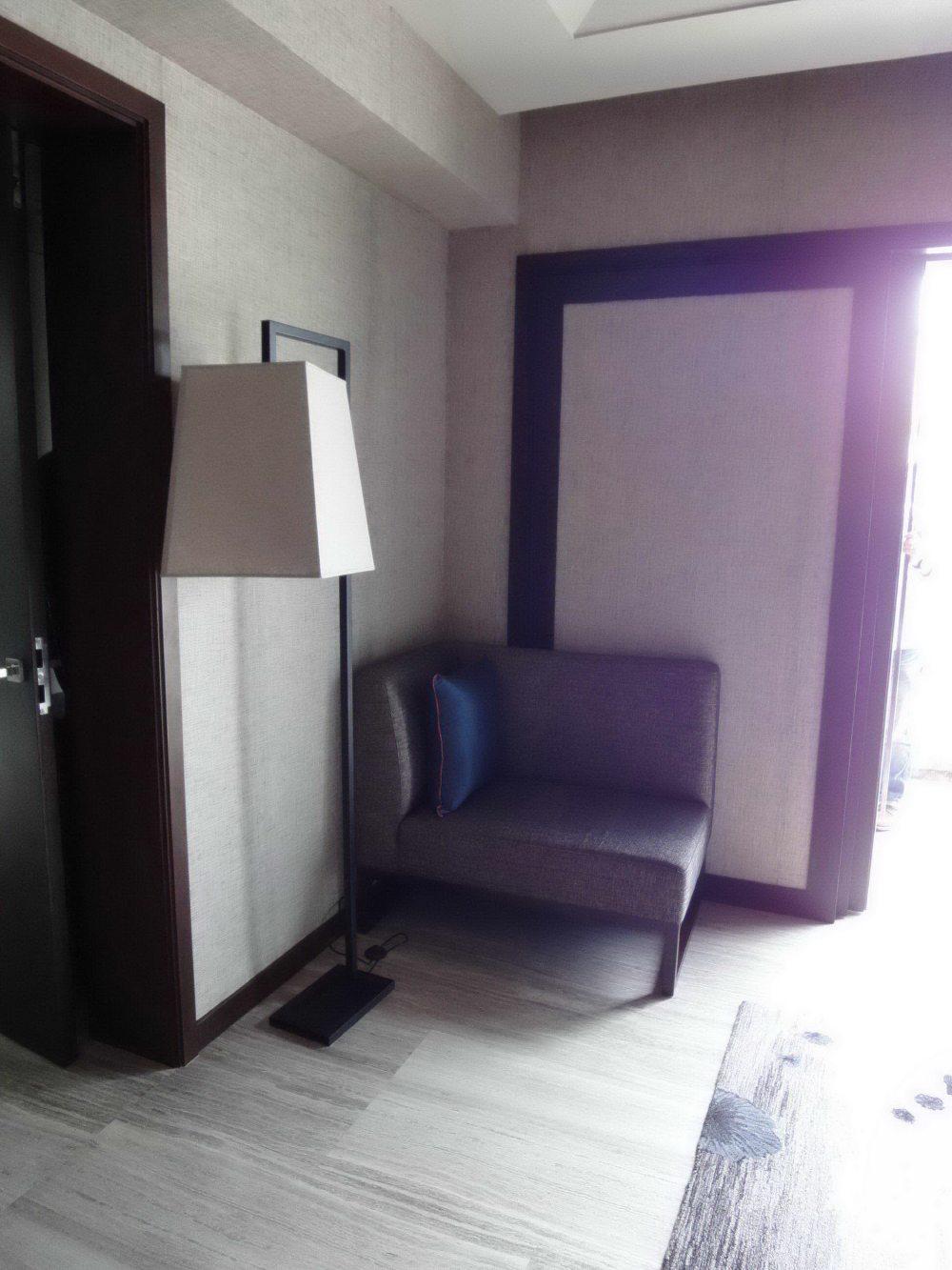 云南丽江铂尔曼渡假酒店(Lijiang Pullman Hotel)(CCD)(第8页更新)_DSC05180.jpg