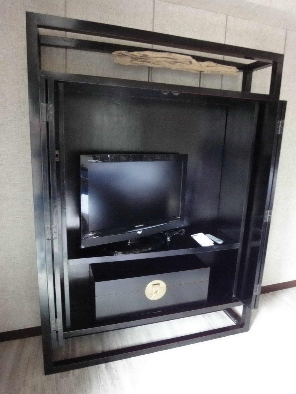 云南丽江铂尔曼渡假酒店(Lijiang Pullman Hotel)(CCD)(第8页更新)_DSC05182.jpg