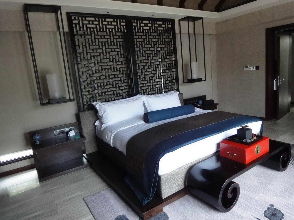 云南丽江铂尔曼渡假酒店(Lijiang Pullman Hotel)(CCD)(第8页更新)_DSC05183.jpg