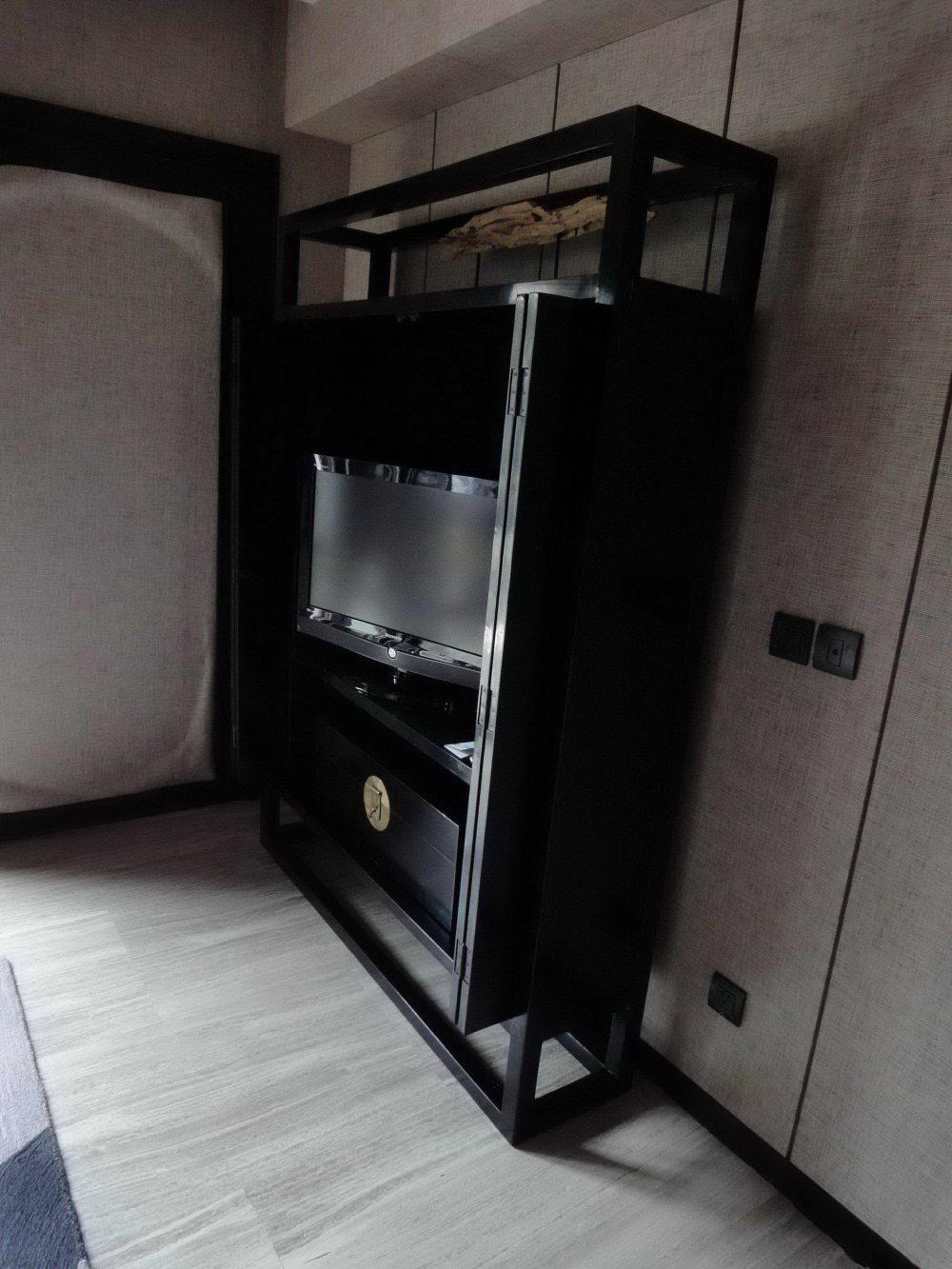 云南丽江铂尔曼渡假酒店(Lijiang Pullman Hotel)(CCD)(第8页更新)_DSC05184.jpg