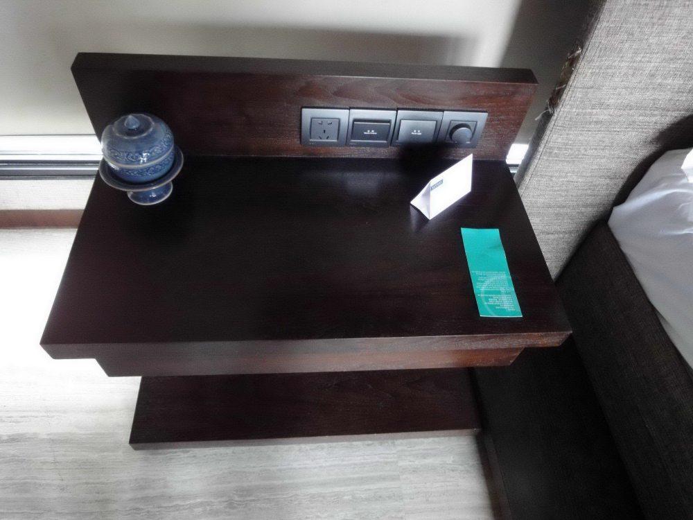 云南丽江铂尔曼渡假酒店(Lijiang Pullman Hotel)(CCD)(第8页更新)_DSC05185.jpg