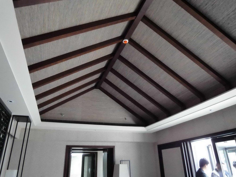 云南丽江铂尔曼渡假酒店(Lijiang Pullman Hotel)(CCD)(第8页更新)_DSC05187.jpg