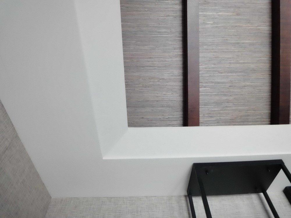 云南丽江铂尔曼渡假酒店(Lijiang Pullman Hotel)(CCD)(第8页更新)_DSC05188.jpg