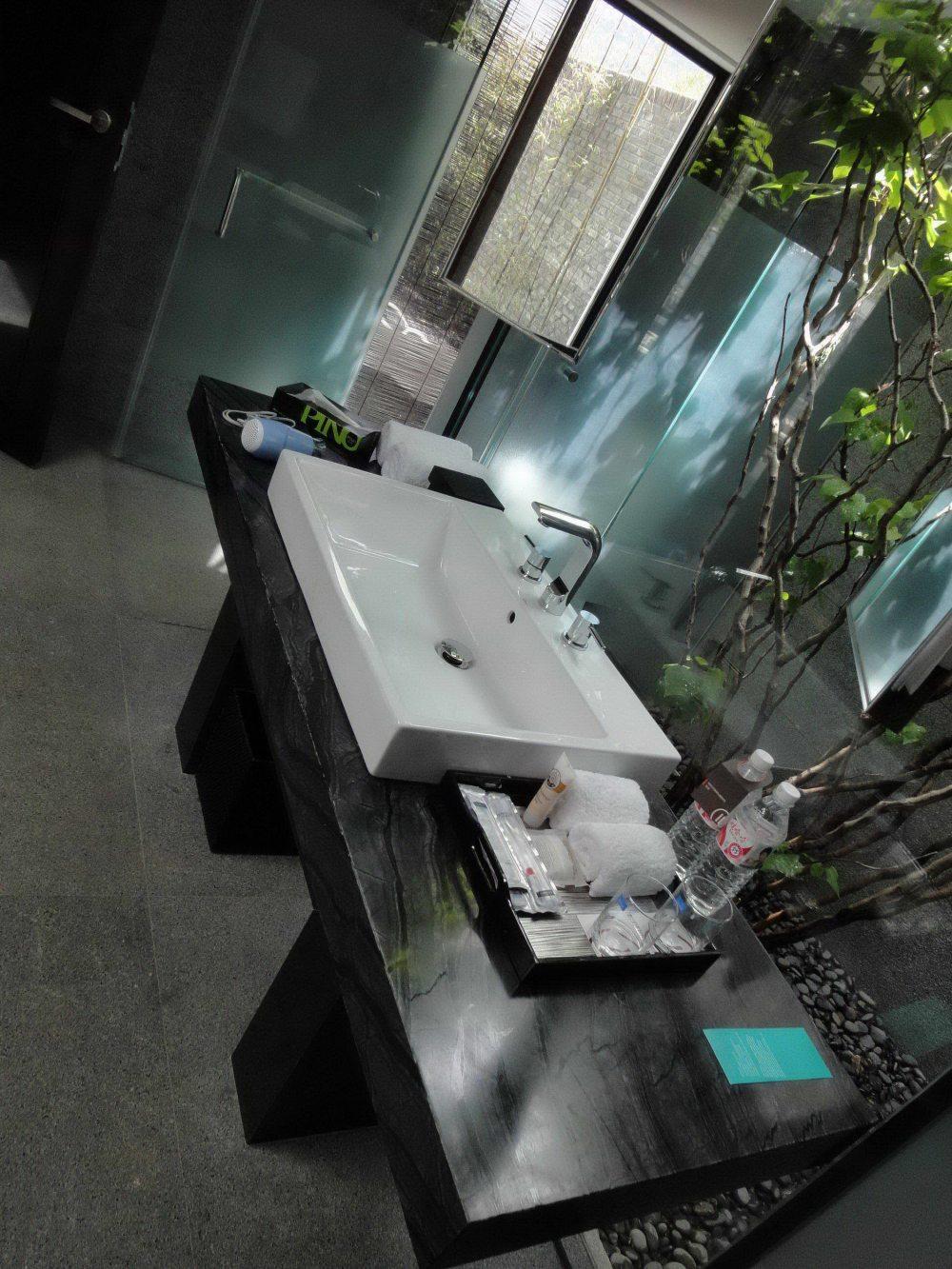 云南丽江铂尔曼渡假酒店(Lijiang Pullman Hotel)(CCD)(第8页更新)_DSC05194.jpg