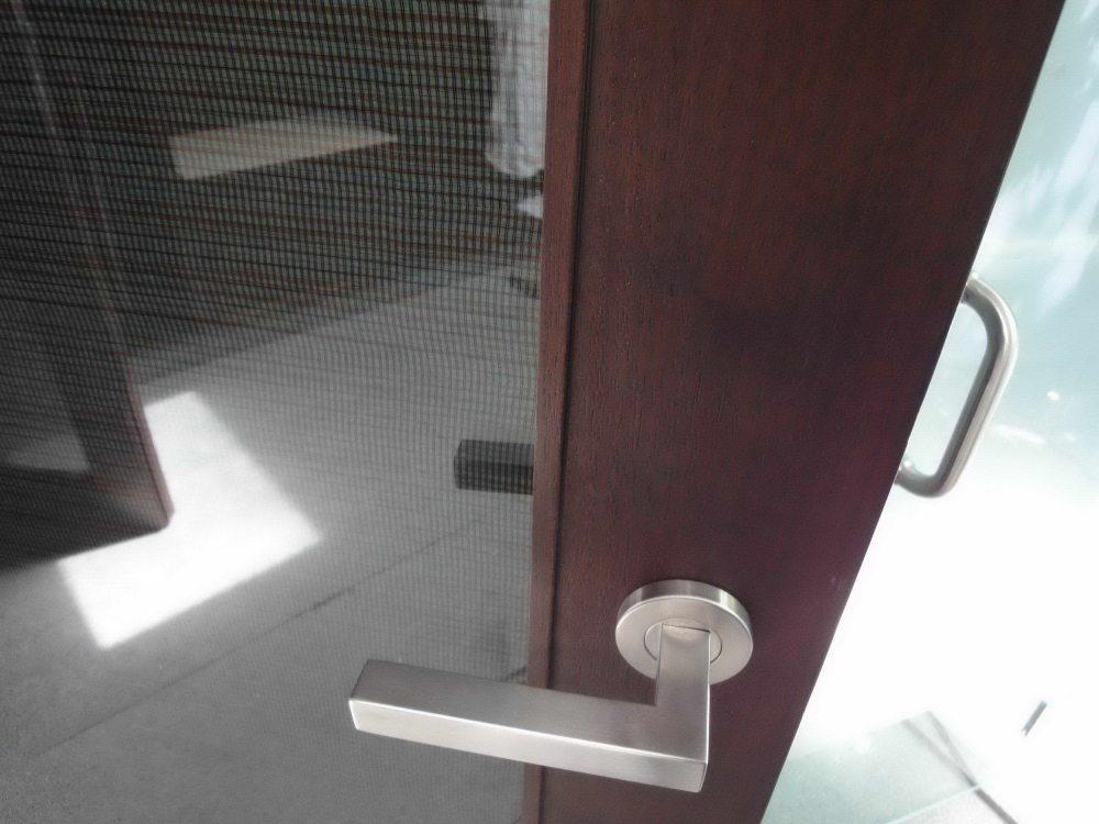 云南丽江铂尔曼渡假酒店(Lijiang Pullman Hotel)(CCD)(第8页更新)_DSC05197.jpg