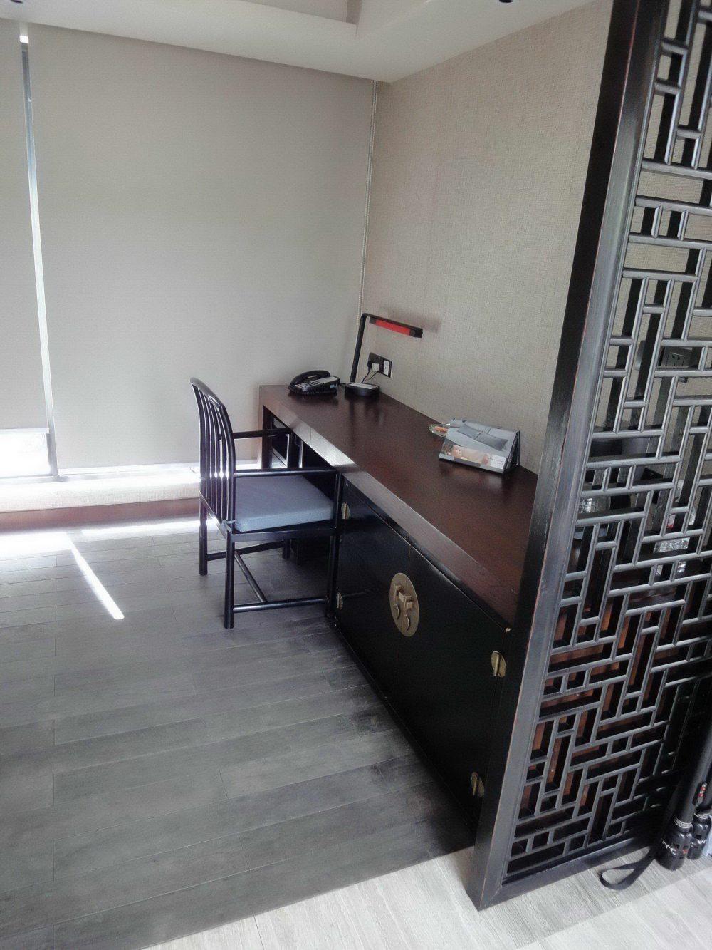 云南丽江铂尔曼渡假酒店(Lijiang Pullman Hotel)(CCD)(第8页更新)_DSC05199.jpg