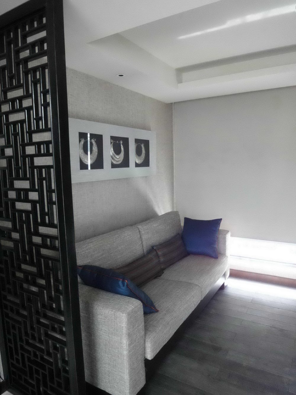 云南丽江铂尔曼渡假酒店(Lijiang Pullman Hotel)(CCD)(第8页更新)_DSC05200.jpg