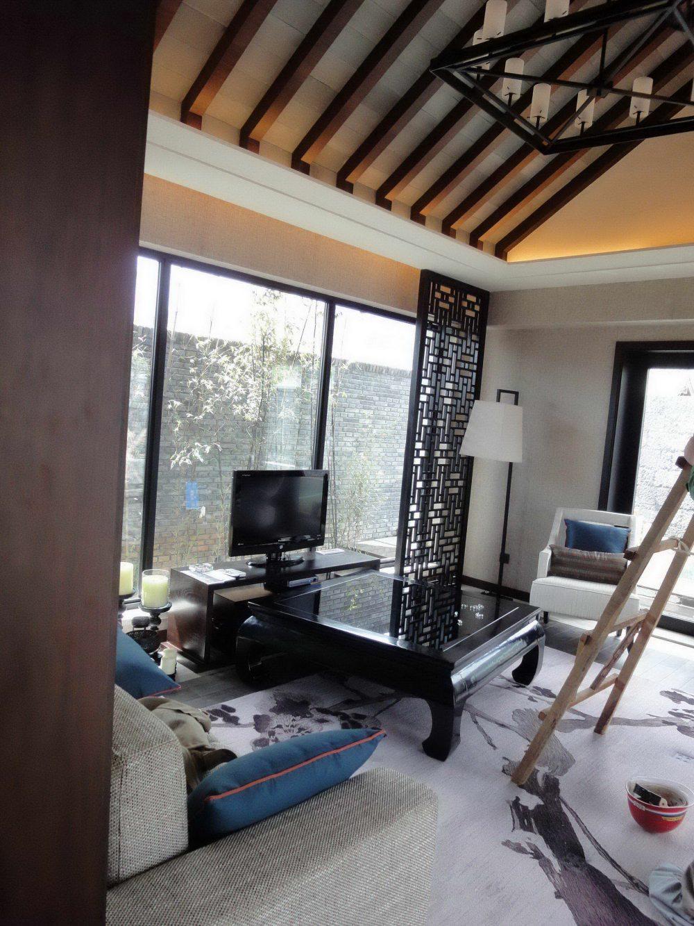 云南丽江铂尔曼渡假酒店(Lijiang Pullman Hotel)(CCD)(第8页更新)_DSC05201.jpg