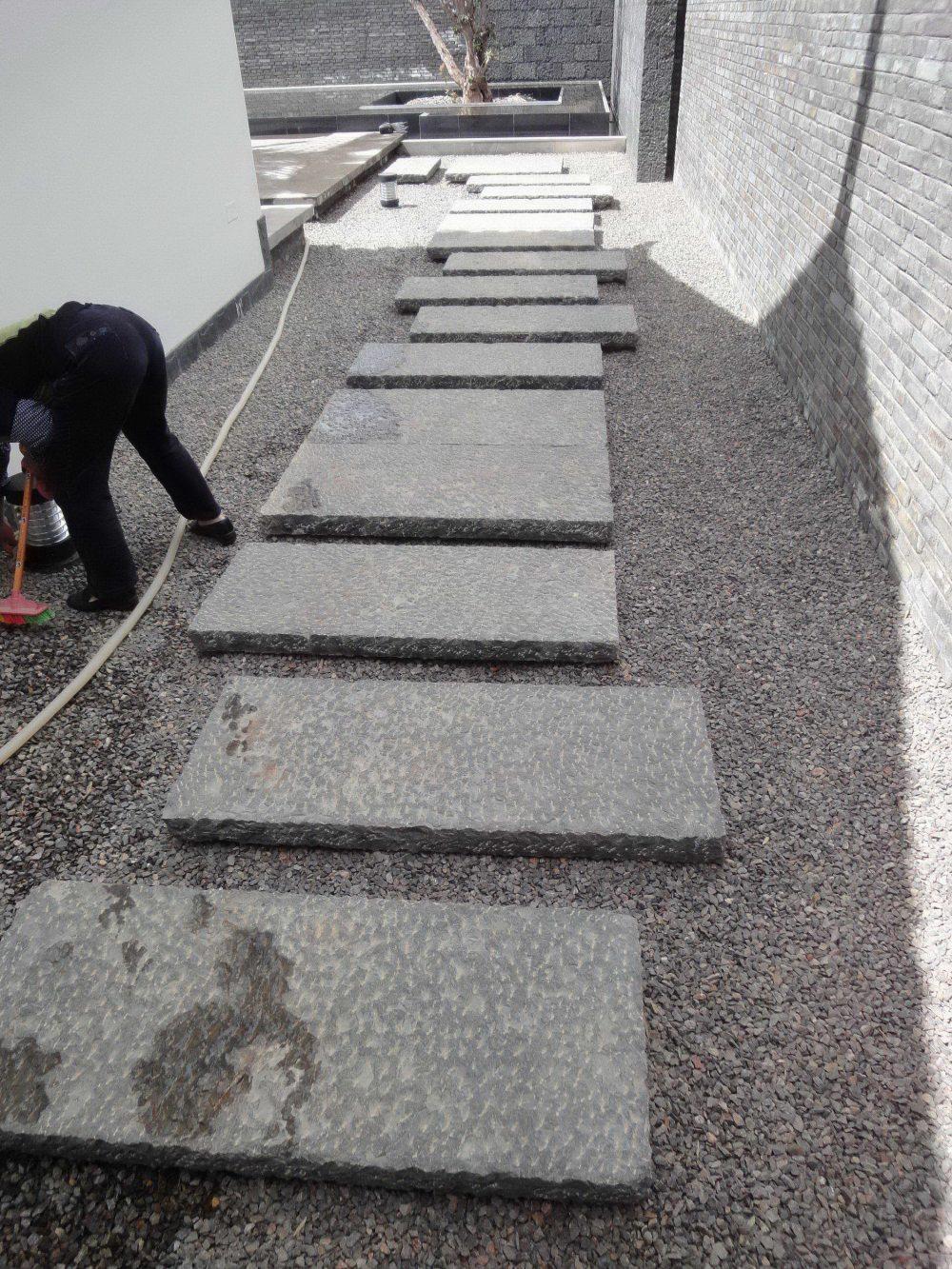 云南丽江铂尔曼渡假酒店(Lijiang Pullman Hotel)(CCD)(第8页更新)_DSC05206.jpg