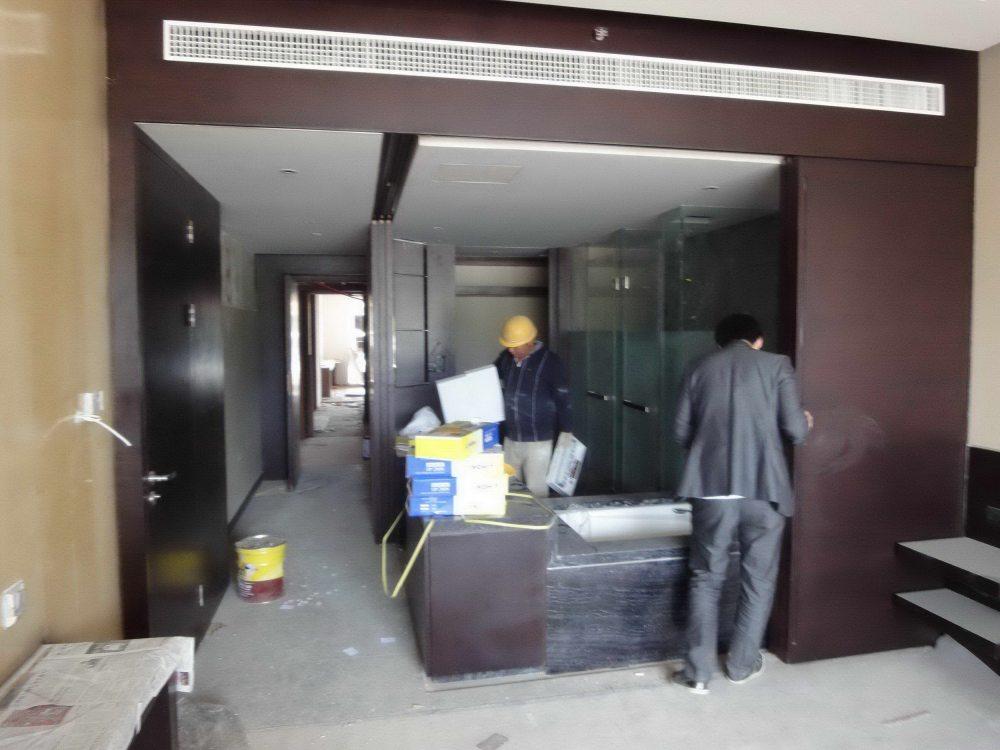 云南丽江铂尔曼渡假酒店(Lijiang Pullman Hotel)(CCD)(第8页更新)_DSC05210.jpg